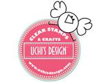 Clear   Uchi's Design (Animation)