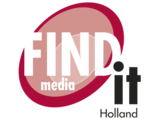 Clear   Find It Media
