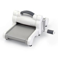 Sizzix Big Shot Only (660200) + €30,00 GOODIEBAG