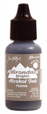 Ranger Adirondack Alcohol Ink Pebble
