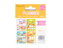 Dovecraft Planners Sticker Book (DCSTB013)