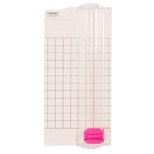 Vaessen Creative Mini Papiersnijder (2137-049)