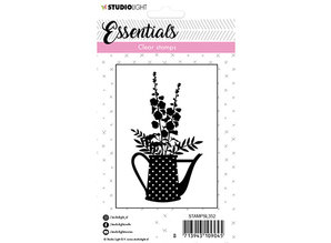 Studio Light Essentials Clear Stamps (STAMPSL352)