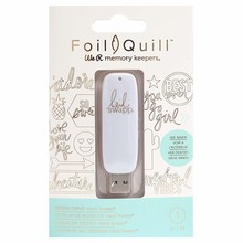 We R Memory Keepers Foil Quill USB Design Drive Heidi Swapp (660703)