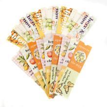 Prima Marketing Inc Fruit Paradise Tickets (639068)