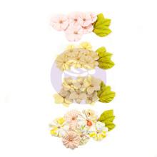 Prima Marketing Inc Fruit Paradise Flowers Lime Peel (639877)