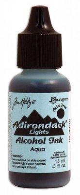 Ranger Adirondack Alcohol Ink Aqua