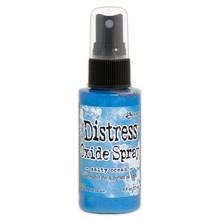 Ranger Distress Oxide Spray Salty Ocean (TSO67849)