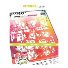 Carabelle Studio Madame Art Printing (APRO60036)