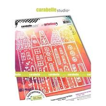 Carabelle Studio Street Life Art Printing (APRO60038)