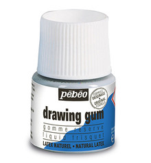 Pébéo Drawing Gum (033000)