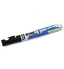 Pébéo Drawing Gum Marker 4 mm (033103)