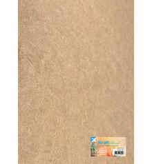 Joy!Crafts Kraftboard Karton A3 [2,0 mm] (8089/0305)