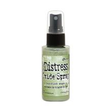 Ranger Distress Oxide Spray Bundled Sage (TSO67603)