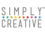 Clear | Simply Creative
