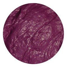 Nuvo Embellishment Mousse Triple Berry (830N)