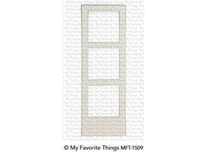 My Favorite Things Die-namics Photo Booth Strip (MFT-1509)