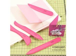 Vaessen Creative Vouwbeen Set (1004-0003)