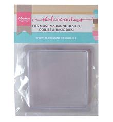 Marianne Design Shaker Windows Squares (LR0024)