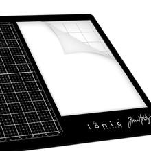 Tonic Studios Tim Holtz Replacement Non-Stick Mat (1915E)