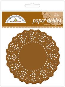 Doodlebug Design Inc. Bon Bon Doilies (75pcs) (4461)