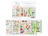 Mintay | Flora Book