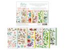 Mintay Flora Book (MT-FLO-01)