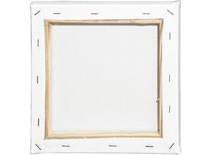 Paperpads.nl SELECT 30x30 cm Canvas