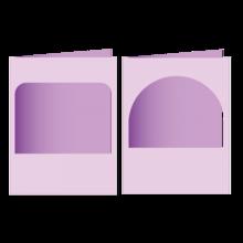 Gemini Window Arches Papercraft Die (GEM-MD-ELE-WARCH)