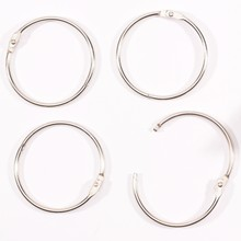 Vaessen Creative Boekbind Ringen 50 mm (2021-005)