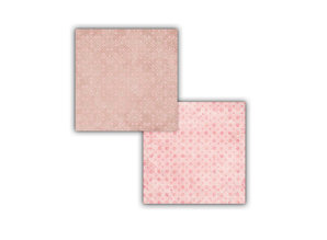 Polkadoodles Timeless Rose 6x6 Inch Paper Pack (PD8005)