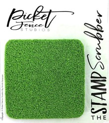 Picket Fence Studios The Stamp Scrubber (TT-100)
