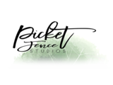 Clear   Picket Fence Studios