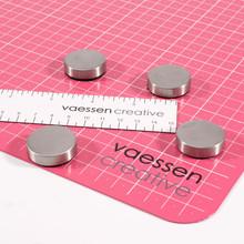 Vaessen Creative Work Easy Magnetisch Mat 30,5x30,5cm (1009-010)