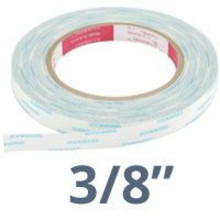 Scor-Pal Scor-Tape 0,95 cm Breed (100402-09)