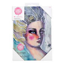 Jane Davenport Art Essentials Power Pastels (Jumbo) (JD-110)