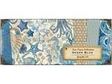 Graphic 45 | Ocean Blue