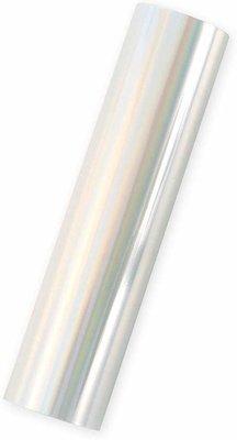 Spellbinders Glimmer Hot Foil Opal (GLF-034)