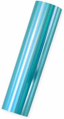 Spellbinders Glimmer Hot Foil Moondust (GLF-035)