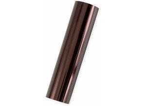 Spellbinders Glimmer Hot Foil Espresso (GLF-036)