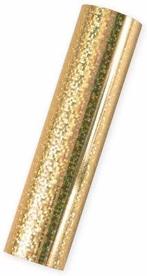 Spellbinders Glimmer Hot Foil Aura (GLF-037)