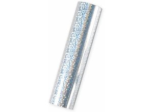 Spellbinders Glimmer Hot Foil Prism (GLF-038)