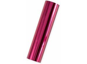 Spellbinders Glimmer Hot Foil Magenta (GLF-039)
