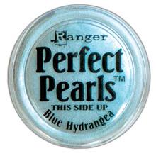 Ranger Perfect Pearls Blue Hydrangea (PPP71068)