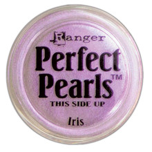 Ranger Perfect Pearls Iris (PPP71075)