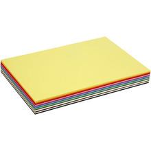 Paperpads.nl SELECT Gekleurd Karton A3 180g (21423)