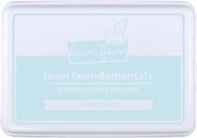 Lawn Fawn Premium Dye Ink Pad Kiddie Pool (LF2270)