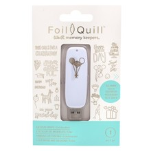 We R Memory Keepers Foil Quill USB Design Drive Celebration (661208)