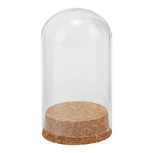 Idea-ology Tim Holtz Display Dome (TH94026)