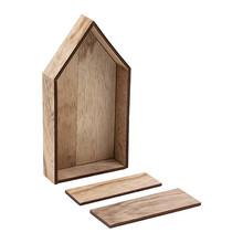 Idea-ology Tim Holtz Vignette Shrine (TH94034)